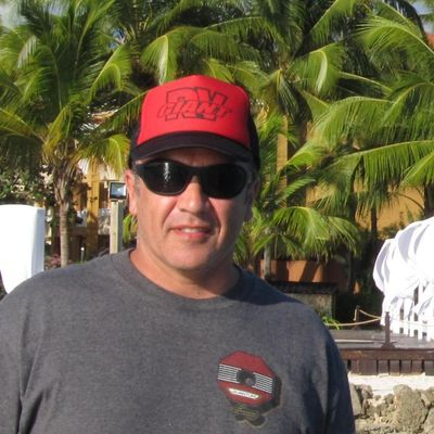 Miguel Marelli La Mirada, CA Thumbtack