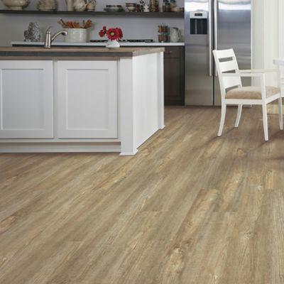 Wholesale Flooring Burnsville, MN Thumbtack