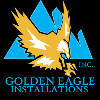 Golden Eagle Installations,Inc Orlando, FL Thumbtack