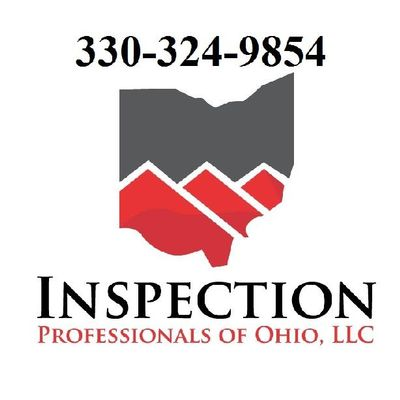 Inspection Professionals of Ohio, LLC Canal Fulton, OH Thumbtack