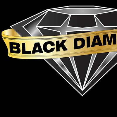 Black Diamond Valet, Inc Riverside, CA Thumbtack