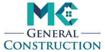 MC General Construction LLC Everett, WA Thumbtack
