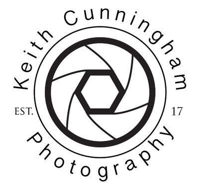 Keith Cunningham Photography Baltimore, MD Thumbtack