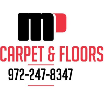 MP Carpet and Floors Dallas, TX Thumbtack