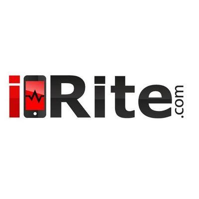 i-Rite iPhone Screen Repair Chesterfield, VA Thumbtack