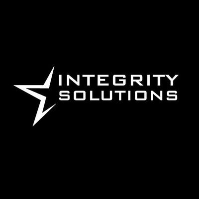 Integrity Solutions Houston, TX Thumbtack