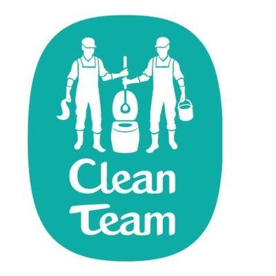 Clean Team Lemoore, CA Thumbtack