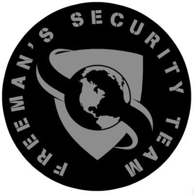Freeman's Security Team San Jose, CA Thumbtack