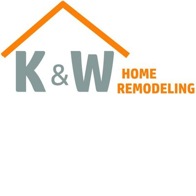 K&W Home Remodeling Clifton, NJ Thumbtack