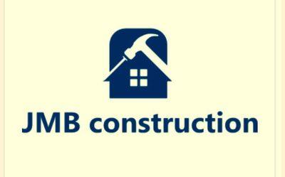 JMB construction Gansevoort, NY Thumbtack