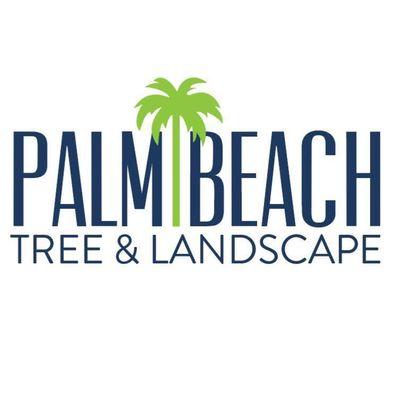 Palm Beach Tree & Landscape West Palm Beach, FL Thumbtack
