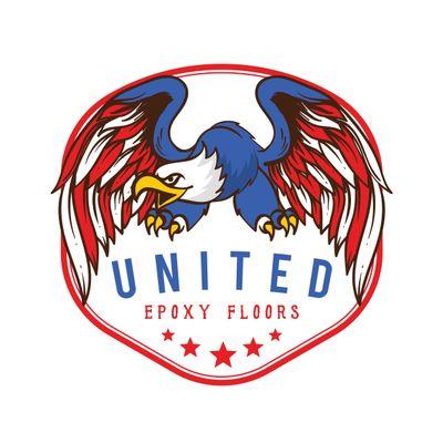 UnitedEpoxy