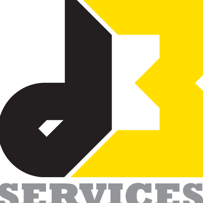 D3 Services Cleveland, OH Thumbtack
