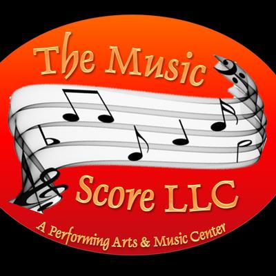 The Music Score LLC Rocky Hill, CT Thumbtack