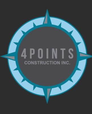 4 Points Construction inc Orland Park, IL Thumbtack