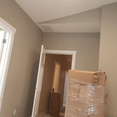 All Purpose Drywall Everett, WA Thumbtack