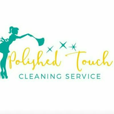 Polished Touch Cleaning Service Warren, MI Thumbtack