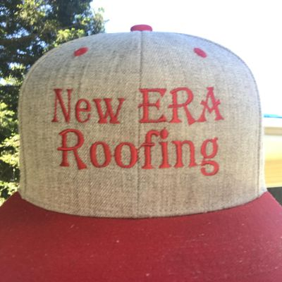 New Era Roofing, LLC Sacramento, CA Thumbtack