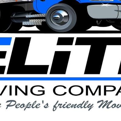 Elite moving company Greensburg, PA Thumbtack
