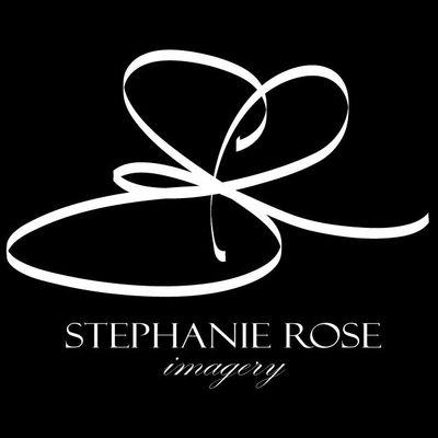 Stephanie Rose Imagery Royal Oak, MI Thumbtack