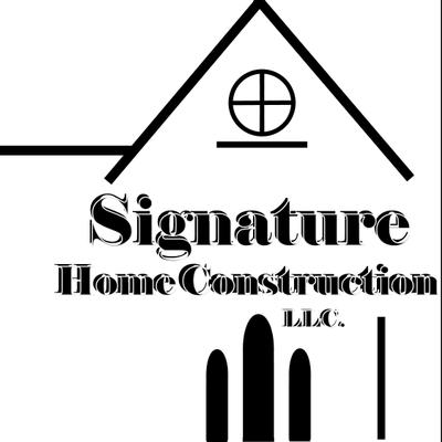 Signature Home Construction Orland Park, IL Thumbtack