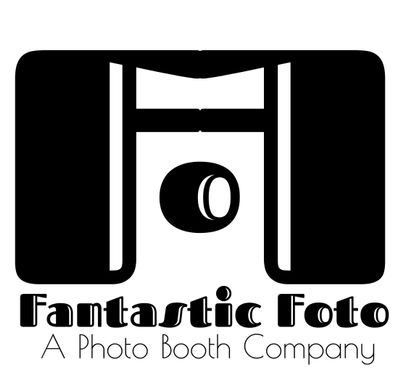My Fantastic Foto Photo Booth & Wedding Officiant Newnan, GA Thumbtack