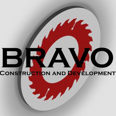 Bravo Construction and Development Titusville, FL Thumbtack