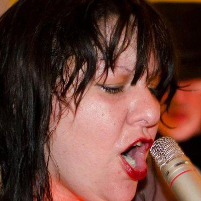 AB Voice and Performance Edmonds, WA Thumbtack