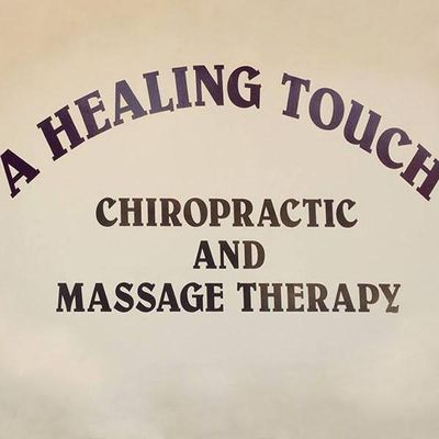 A Healing Touch Chiropractic and Massage Therapy Lubbock, TX Thumbtack