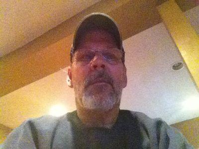 G&S FLOORCOVERING LLC Danbury, CT Thumbtack