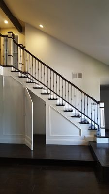 3D Stairs and Woodworks Riverside, CA Thumbtack