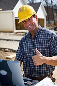 House Pro Home Inspection Brooklyn, NY Thumbtack