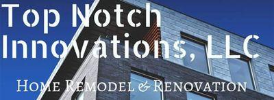 Top Notch Innovations, LLC Euless, TX Thumbtack