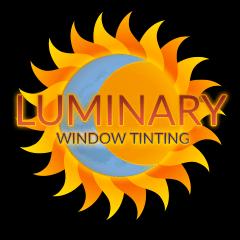 Luminary Tinting & Window Solutions LLC Dawsonville, GA Thumbtack