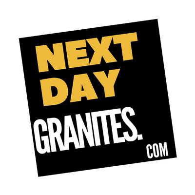Next Day Granites Lanham, MD Thumbtack