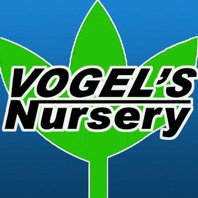 Vogel's Nursery New Lebanon, OH Thumbtack