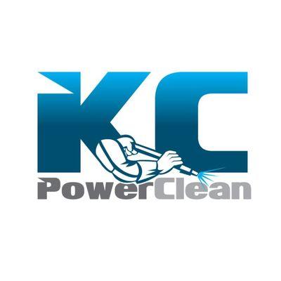 KC Power Clean Inc Brea, CA Thumbtack