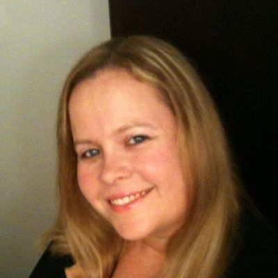 Amanda M Hinojosa Mobile Notary/Certified Signing Agent Algonquin, IL Thumbtack