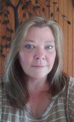 Pam Logg Iowa, LA Thumbtack