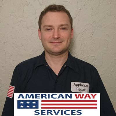 American Way Services, Inc. Appliance Repair Boston, MA Thumbtack