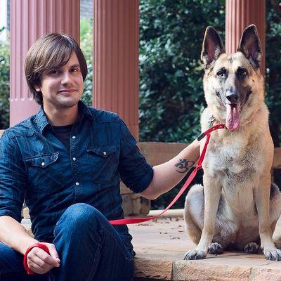 Ilio Canine Care Arden, NC Thumbtack