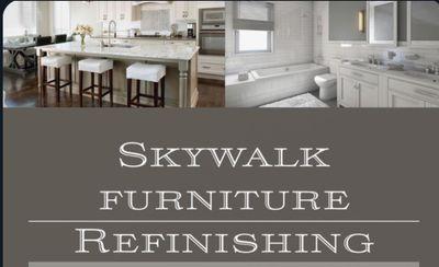 Skywalk Furniture Dallas, TX Thumbtack