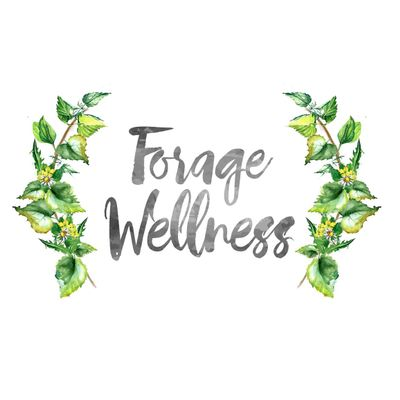 Forage Wellness LLC Indianapolis, IN Thumbtack