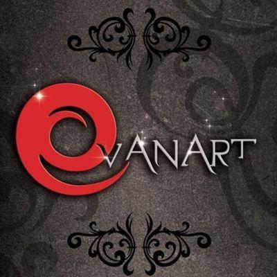 Evanart Tecate, CA Thumbtack