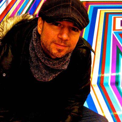 Marc Sorrillo (at Uptown Mixers) New York, NY Thumbtack