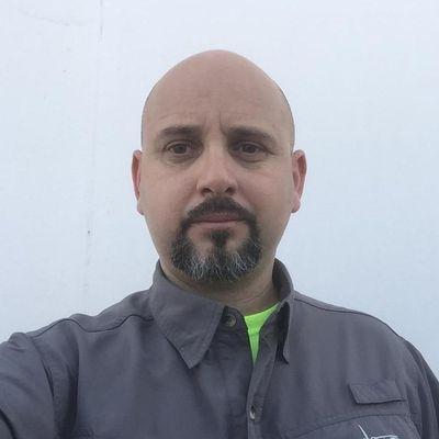 Max Landscaping & Etc,LLC Norfolk, VA Thumbtack