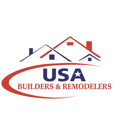 USA Builders & Remodelers Inver Grove Heights, MN Thumbtack