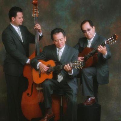 Pedro Lopez Y Su Trio Casablanca West Covina, CA Thumbtack