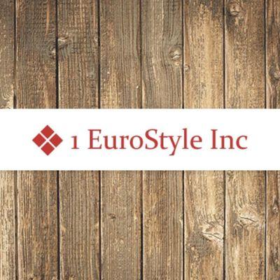 1 Eurostyle Inc Portland, OR Thumbtack