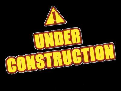 Midtown Remodeling & Demolition Cleveland, OH Thumbtack